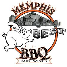 Memphis Best BBQ & Wings - Memphis Food Trucks - Roaming Hunger Look For Our Big Blue Truck At Tiger Lane Every Memphis Tigers Inspirational Ford Trucks Tn 7th And Pattison Lil Miracles Is Better Than ___ Foodtruck Llc Food Raw Girls Launches Hungry Fileford Pickup Truck Mpd Vehicle Tn 20130504 006jpg New To Say Cheese Choose901 Pigtails Fatrandy78 Twitter I40 West Ar Crash Youtube Lovers Gallery From The 2015 Super Chevy Show Hot Olymbec Decals And Lettering Examples Of Our Work Vegan Crunk El Mero Taco