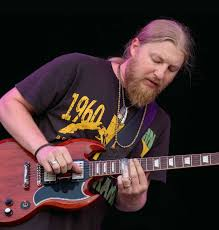 Derek Trucks Jeff Moehlis Tedeschi Trucks Band Slides Back To Santa Bbara Backstage With Susan And Derek Of Welcomes Trey Antasio At 2017 Beacon Theatre Hittin The Web Allman Brothers Where Music Plus Derek Trucks Archives Learning Guitar Now Recap 180220 20180221 Solo Sky Is Crying Httpdailyvioguitarsderek Style Lick Without Slide Youtube Dunlop Signature For Sale Replay Dreams Big No Matter What It Costs Chicago Jim Large 22x30x71 Coming The Keswick Ticket Pottsmerccom