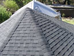 roof fresh tile roof cleaning ta decor idea stunning fancy on