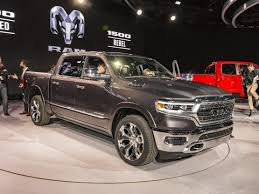 100 Kelley Blue Book Truck 2019 Ram 1500 Pickup First Look Inside 2019 Dodge