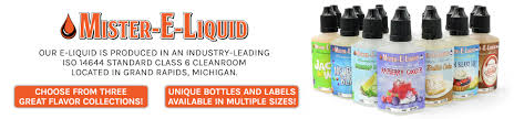 Mister E Liquid Coupons / Freebies Main Background 20 Off Mister Eliquid Coupons Promo Discount Codes Zamplebox Ejuice March 2019 Subscription Box Review What Is Cbd E Liquid Savingtrendy Medium Ejuicescom Coupon Code Free Shipping Vaping Element Vape Alert 10 Off All Vaporesso Unique Ecigs 6year Anniversary Off Eliquid Sale May Premium Supply On Twitter Lost One 60ml By Get Upto Blueberry Flavour Samsung How To Save With Hiliq Coupons And Discount Codes Money Now Cbdemon Coupon Order Online Eliquid Flavors Rtp Vapor