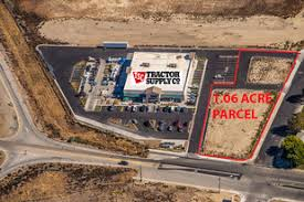 Apple Shed Inc Tehachapi Ca by Tehachapi Commercial Real Estate For Sale And Lease Tehachapi