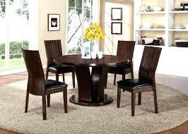 Leon Furniture Phoenix Dining Room Elegant Home Design