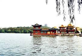 xihu qu 2018 avec photos lake hangzhou hangzhou attraction