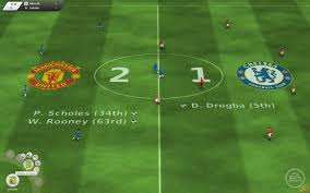 Download Fifa Manager 2012 PC Torrent - Http://www.torrentsbees ... Backyard Baseball Download Mac Ideas House Generation Best Of 1997 Vtorsecurityme Aurora Crime Beaconnews Soccer 1998 Outdoor Fniture Design And Football 2008 Pc Youtube Mickey Mouse Friends Disney Of Pc For Free Download Mac Pc Soccer Each Other By Football Humongous Ertainment Neauiccom