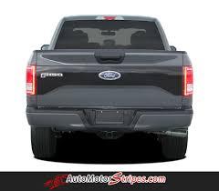 2015-2018 Ford F-150 Decals Rig Hood Tailgate Blackout Vinyl ... 2012 Ford F250 Reviews And Rating Motor Trend 2007 F150 Tailgate08 Tailgate Installed W Pics Truck Replacing A On 16 Steps Weathertech 3tg07 Techliner Black Liner Amazoncom Danti Waterproof 60 Redwhite Led Strip 1940 Pickup Of George Poteet By Fastlane Rod Shop 2017 Raptor First Drive The Epic Baja Monster Slashgear 2018 Official With Choice Two Different Impressions Piuptruckscom News Tail Gate Trim For Ranger T7 Accsories