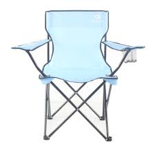 Folding Arm Chair&tent Chair - Buy Folding Chairs With Arms,Hunting Tent  Chair,Oversized Arm Chairs Product On Alibaba.com Stretch Spandex Folding Chair Cover Emerald Green Urpro Portable For Hikcamping Hunting Watching Soccer Games Fishing Pnic Bbq Light Weight Camping Amazoncom Boundary Life Seat Best From Comfortable Visit North Alabama On Twitter Stop By And See Us At The Inoutdoor Bungee Chairs Of 2019 Review Guide Zimtown Bpack Beach Blue Solid Cstruction New Lweight Tripod Stool Seats Travel Slacker Outdoors Pocket Buy Alinium Chair Foldedoutdoor Product Get Eurohike Peak Affordable Price In Pakistan Outdoor W Beverage Holder Nwt Travelchair 20 Ultimate Camp Wbackrest