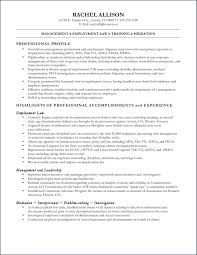 Lawyer Resume Examples Sample Unique Entrepreneur Resume ... Resume Of Entpreneur Examples It Consultant Best 64 Us Sample Jribescom Sales Presentation Powerpoint Advanced Simple Html Fresh For Example Of Successful Tpreneurs Resume Startups Fascating Writing Business Start Up For Your Cto Full Stack Developer By Template Budget Pin Susan Brown On Rources Cover Letter Samples Unique Awesome Summary Atclgrain