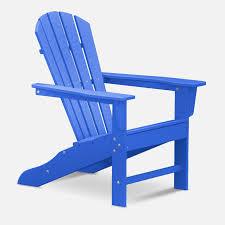 Squirrel Feeder Adirondack Chair by Adirondack Chairs Uk Classic Adirondack Chair In European Oak