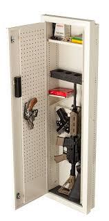 Homak Gun Cabinets Canada by Vault Locking Gun Cabinet Best Home Furniture Design