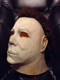 Halloween H20 Knb Mask by Updating The Gallery Michael Myers Net