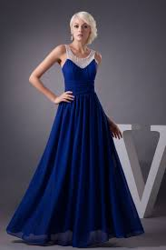 145 best blue evening dresses images on pinterest formal dresses