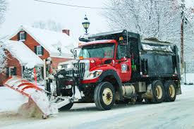 Valley Takes First Major Winter Storm In Stride - Fiddlehead Focus City Of Bangor Maine Dpw Rbg Inc Truck Mounted Hydraulic Lift Trucks About Us Dysarts Come Eat Varney Buick Gmc In Hermon Ellsworth Orono Me Our History Dennis Paper Food Service Maines Bewildering Maze To Work 2006 Ford F350 Dump 60l Power Stroke Diesel Engine 8lug Quirk Chevrolet Serving Augusta Bradley Portland Saco Scarborough Air National Guard Stock Photos Work Or Van Which Do You Pefer Page 2 Vehicles Stephen King Rules A Tour Through Country
