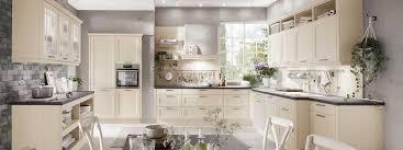 landhausküchen küche kaufen möbel olfen küchenstudio