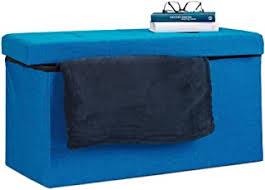 suchergebnis auf de für sitzbank blau küche