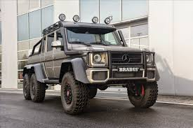 Mercedes-Benz G63 AMG BRABUS 6x6   BENZTUNING Mercedesbenz G63 Amg 6x6 Wikipedia Beyond The Reach Movie Shows Off Lifted Mercedes Google Search Wheels Pinterest Wheels Dubsta Gta Wiki Fandom Powered By Wikia Brabus B63 S Because Wasnt Insane King Trucks Mercedes Zetros3643 G 63 66 Launched In Dubai Drive Arabia Zetros The 2018 Hennessey Ford Raptor At Sema Overthetop Badassery Benz Pickup Truck Usa 2017 Youtube Car News And Expert Reviews For 4 Download Game Mods Ets 2