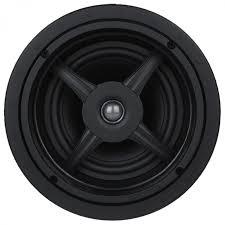 visual performance vp61r in ceiling speakers