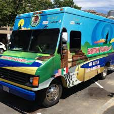 Beantown Taqueria - Boston Food Trucks - Roaming Hunger