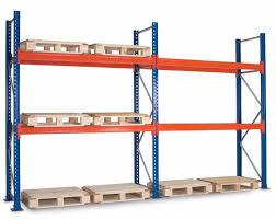 wonderful pallet racking shelves warehouse pallet racking systems