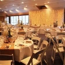 Awards Dinner Rustic Wedding