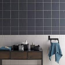 habillage mur cuisine panneaux muraux tanches pour habiller la avec dalle murale