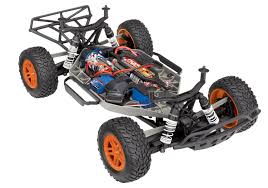 Traxxas 1/10 Slash 4x4 RTR Short Course RC Truck Best Short Course Rc Truck On The Market Buyers Guide 2018 Team Associated Sc10 Review Kmc Wheels For Roundup How To Get Into Hobby Tested Redcat Racing Blackout Sc Brushed Electric Motor New Hsp Rally Race Destrier Top Spec Force Warhawk Rtr 110 4wd Towerhobbiescom Tekno Sct4103 Competion Adventures Great First Radio Control Truck Ecx Torment 2wd Eu Wltoys L323 24ghz 2wd 45kmh Killerbody Youtube Helion Volition Xlr Hlna0741 Cars