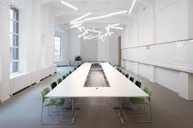100 Singapore Interior Design Magazine Best Of Year 2015 Product Material Winners