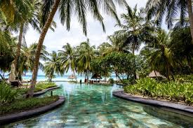 100 Reethi Rah Resort In Maldives OneOnly The Ultimate Luxury