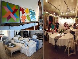Photos And Inspiration Out Building Designs by Trendsnow Fall Decor Trends A Wedding And Design