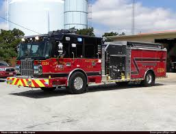 Fire Truck Photos - Crimson Fire - - Pumper - Central Texas Area ... Clinton Zacks Fire Truck Pics Spartan Chassis Everythings Riding On It Custom Trucks Smeal Apparatus Co Manhassetlakeville Department Ladders City Of Lancaster Danfireapparatusphotos Drawings 2008 Crimson Intertional 4400 4x4 Pumper Used Details Prince Orges County Maryland Fire Apparatus Njfipictures New Erv Ladders For Houston Pinterest Langford Hall 1 2625 Peatt Rd Bc Ann Arbor Township Tanker 5 2005 Crimsons Flickr