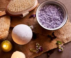 DIY Spa Kits For Every Budget