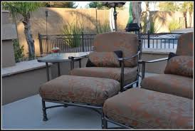 Fred Meyer Patio Chair Cushions by Fred Meyer Patio Furniture Cushions Patios Home Furniture
