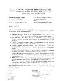 election bureau association loi 1901 bureau association loi 1901 28 images bureau association bureau