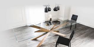 Furniture Contemporary Furniture Dallas Tx Amazing Home Design