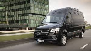 2019 Mercedes-Benz Sprinter First Drive: Delivering Updates All Around Mercedesbenz Sprinter 516 Dump Trucks For Sale Tipper Truck Ford Transit Vs Mercedesbenz Sprinter Allegheny Truck Sales Approved Used Van 311cdi Vans Rv Business 3d Model Mercedes Sprinter 3d Mercedes 2018 High Roof Cgtrader Recovery 311 2005 In Blackhall Colliery County Mwb Highroof Cargo Van L2h2 2017 316 22 Cdi 432 Hd Chassis Horse Lamar The Cargo Mercedesbenzvansca Unveils 2019 Commercial Truckscom