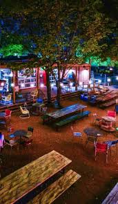 The Coolest Backyard In The Country Is Filled With Food Trucks | Pub ... Disgraced Food Truck Builders Mom Settles Sons Debt Abc11com An Inside Guide To Food Trucks At The Silos Magnolia The Photo Bus Dfw Harvest Church In Fort Worth Tx Mothers Day Truck Park Vodka Pancakes Portland Heat Wave Shutting Down Nbc 5 Dallasfort Hetty Arts Pastry Waynes Latest Living July 1 News And Schedule For Dallas Ft D Dumpling Bros Nextseed Bobaddiction Mexican Stock Photos Images Meltdown Cheesery Toronto