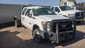 2011 Ford F-350 | TPI Buy 2011 Ford F150 Xl For Sale In Raleigh Nc Reliable Cars F750 Mechanic Service Truck For Sale 126000 Miles How Big Trucks Got Better Fuel Economy Advance Auto Parts Lariat Ecoboost First Test Motor Trend Svt Raptor Blue Blaze Vehicle Inventory Langenburg New Preowned Models Full Line Macomb Il Roseville Keokuk Ia Good Hope Specs And Prices Used Ford E350 Panel Cargo Van For Sale In Az 2356