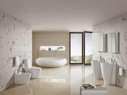 badezimmer design 18 beispiele im schicken spa stil