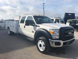100 Utility Truck For Sale FORD SERVICE UTILITY TRUCK FOR SALE 1574