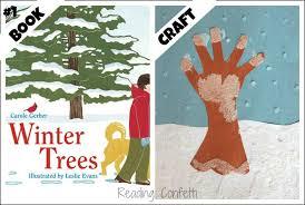 71 Most Skookum Winter Craft Ideas Easy Crafts For Preschoolers Art Activities Arts And Snowman