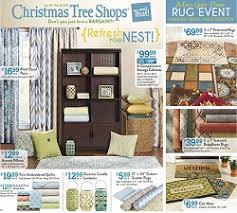 Christmas Tree Shop No Dartmouth Ma by Christmas Tree Shops Weekly Ad Flyers