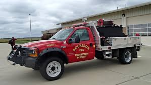 Photo Gallery / Rochester Fire Protection District Showcase San Antonio Texas Brush Trucks Firehouse Ga Chivvis Corp Fire Apparatus And Equipment Sales Service 2017 Ford F550 Supercab Xl Truck Used Details 4x4 Sierra Series Trucklindsay Oklahoma By Unruh La Plata Volunteer Department Dpc 643u Brush Truck Wildcat Deep South Brushfighter Supplier Manufacturer In Pin Robert Bell On Trucks Pinterest Truck Eeering Traing Community Quick Attack Truckragged Mountain Colorado
