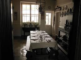 cuisine du donjon salle près de la cuisine photo de le vieux donjon