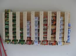 diy building storage shelves plans pdf download small wood boxes