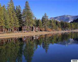 Marla Bay - Lake Tahoe Real Estate | South Lake Tahoe Real Estate ... Nevada Mechanical Contractor Reno Nv Rhp Systems Inc Online Bookstore Books Nook Ebooks Music Movies Toys Mountain States Super Lawyers Recognizes Holland Hart Attorneys Zephyr Heights Lake Tahoe Real Estate South Hundreds Celebrate National Native Heritage Month Renosparks Steam Locomotive Controls Robert Lee Murphy Western Express Remnantology Mbstone Tuesday Humorous Epitaphs From The West Alabama Pioneers Property Listings Gershman Properties 6 Top Shopping Spots In Charleston Locals Picks Travel Us News Ball Four By Jim Bouton Signed Abebooks A Tour Of Nevadas Natural Wonders Atlas Obscura