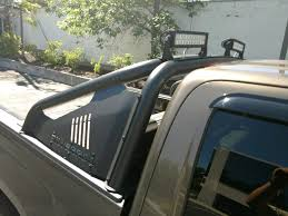 Roll Bar And Tonneau Cover - For Sale/Wanted - GM-Trucks.com Good News Is The Roll Bar Worked Fordranger Rc Adventures Modifying My Ford F150 Fx4 W A Roll Bar Chase Roof Rack Combo Tacoma World Amazoncom Black Horse Rb001bk Classic Automotive Bed Bars Yes Or No Dodge Ram Forum Dodge Truck Forums 71 Blazer K5 Liking Idea Here 1st Gen 2017 Pick Up Frontier For Nissan Navara Buy Long Steel Brake Lamp Hamer Matte Fit Ranger T6 Limitless Accsories Offroad Rocky Roof For Bravo Other Badass Ford F350 Youtube The Suburbalanche Now Suburbalander I Just Built