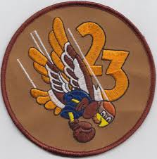 Happs Pumpkin Patch Trevor Wisconsin by Air Force Badges Usaf Badges Medals Of America