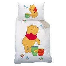 cti 041338 parure de lit en linon de coton avec housse de couette