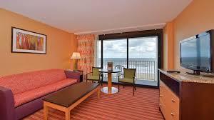 Residence Inn Virginia Beach Oceanfront Va Bedroom Suites In View