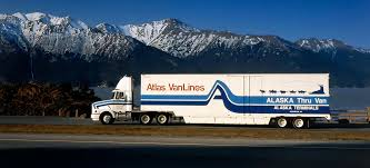 Alaska Terminals   Anchorage Movers Movers Sydney Pmiere Van Lines Moving Company Our Drivers Atlas Trucking Llc Logistics Hiring Now Euro Truck Rand Mcnally Navigation And Routing For Commercial Trucking Jjryan1s Favorite Flickr Photos Picssr A1 Family Owned Operated Free Estimates Licensed Homepage Grupo Van Lines Pays A Price On The Highway Youtube Best Image Kusaboshicom Shell Trucks Into Future With Hyperefficient Solar Tractor Trailer Gaming Home Atlascargo Cadianbased Freight Forwarding Company